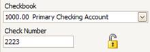 vendor-checkbook-checknum.png
