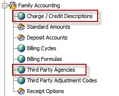 FA-Exposure-Options-(1).png