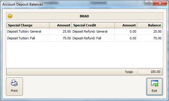 act-deposit-balances.png