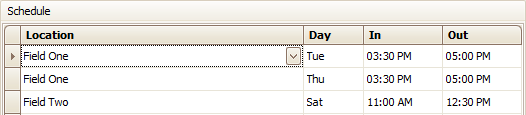 activities-sched-location.png