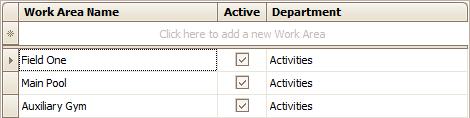 activities-work-areas-(1).png