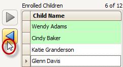 am-batch-assign-remove-child