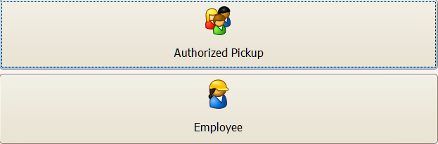 auth-pickup-employee-choice