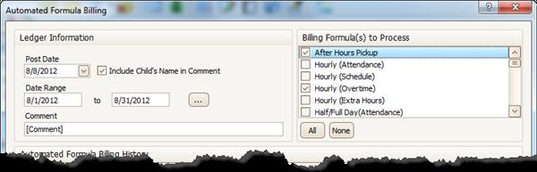 auto-formula-billing-screen1.png