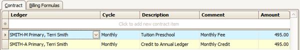 bill-box-annual-tuition