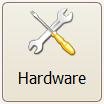 btn-hardware-check-in-options