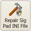 btn-repair-sig-pad