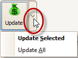 btn-update-w-select-all.png