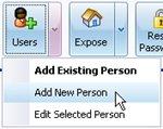 btn-users-add-new