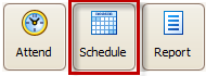 btns-daily-mt-sched.png