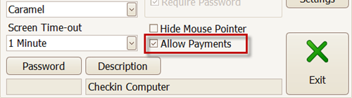 check-in-options-allow-pmt