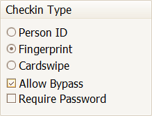 check-in-options-check-in-type