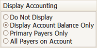 check-in-options-display-actg-balance-only.png