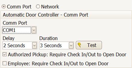 check-in-options-door-controller-(3)
