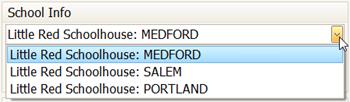 check-in-options-school-info-medford