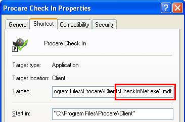 check-in-shortcut-term-serv-cropped