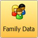 checkin-config-family-btn