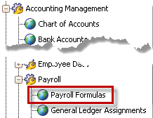 config-pr-formulas.png