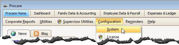 config-system-menu-bar.png