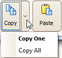 copy-paste-billing-box.png