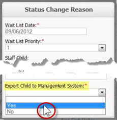crm-wait-list-export2.png