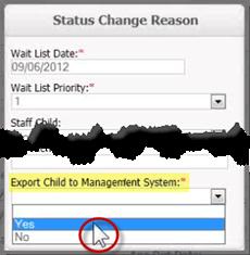crm-wait-list-export2.png