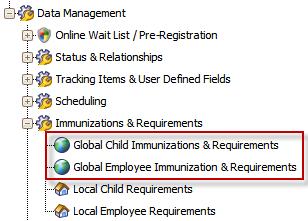 data-mgt-immunizations.png