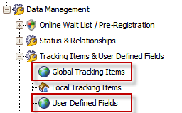 data-mgt-tracking-and-udf-(1).png
