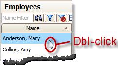 ed-employee-list-dbl-click