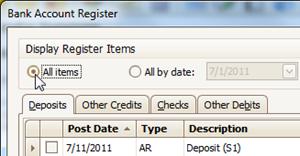 edit-register-all-items-bullet