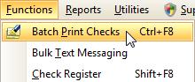 el-batch-print.png