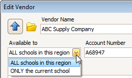el-check-all-schools-(2)