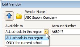 el-check-all-schools