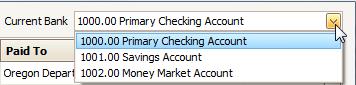 el-check-reg-current-bank