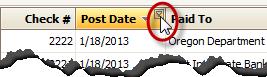 el-check-reg-filter-post-date