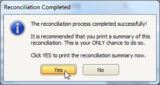 el-msgbox-print-reconcile-summary