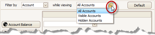 filter-all-accounts3-png