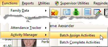 functions-am-batch-assign