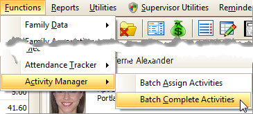 functions-am-batch-complete.png