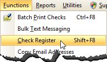 functions-check-register-el