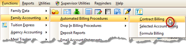 functions-fa-auto-billing-procedures-contract-billing.png
