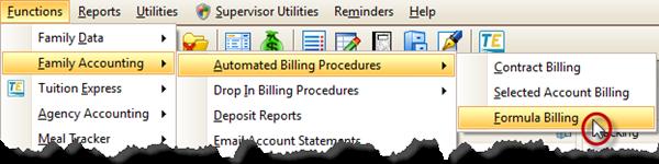 functions-fa-auto-billing-procedures-formula-billing.png