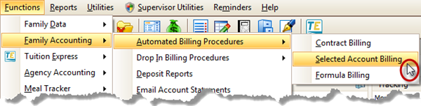 functions-fa-auto-billing-procedures-slected-acts.png