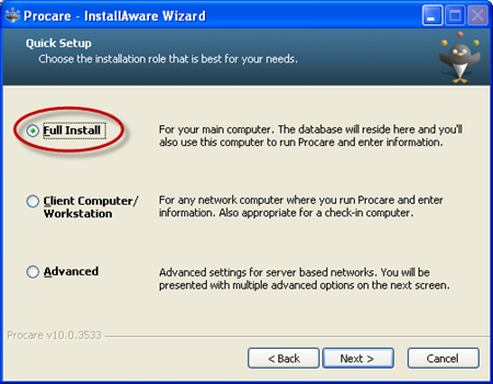 install-full-install-(1)