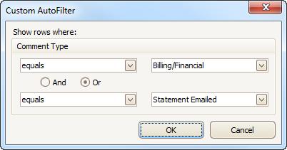 log-filter-custom.png