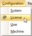 menu-config-license.png