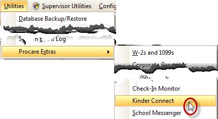 menu-utilities-extras-kinder-connect-(1)