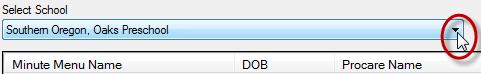 minute-menu-legacy-select-schl-(1).png