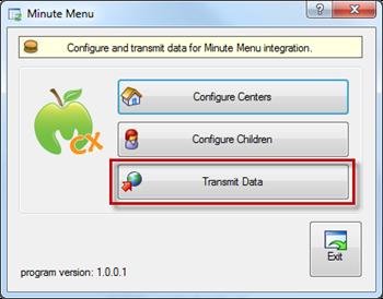 minute-menu-main-config-transmit.png