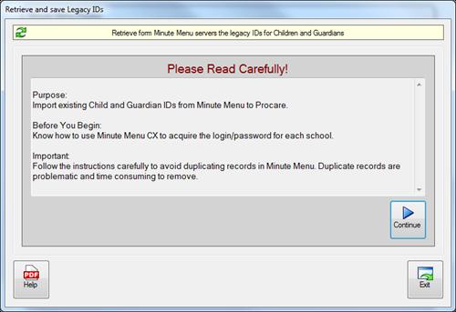 minute-menu-transmit-read-carefully.png